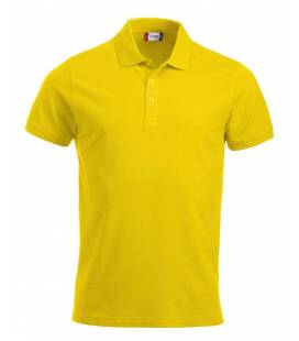 Polo Classic Lincoln S/S New Wave NW-028244