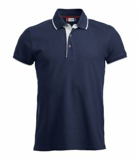 Polo Seattle New Wave NW-028242