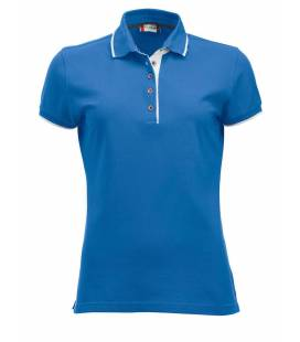 Polo Seattle Ladies New Wave NW-028243