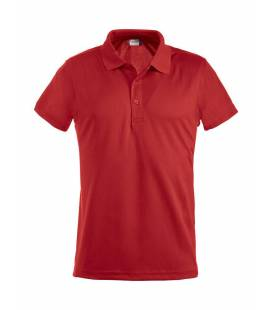 Ice Polo New Wave NW-028234
