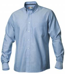 Camisa New Oxford New Wave NW-027311