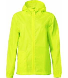 Chubasquero Basic Rain Jacket New Wave NW-020929