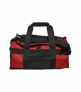 Bolsa 2 in 1 Bag 42 L New Wave NW-040235