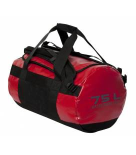 Bolsa 2 in 1 Bag 75L New Wave NW-040236
