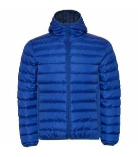 Chaqueta Norway. Roly 5090