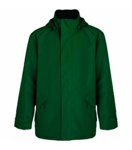Parka Europa. Roly 5077