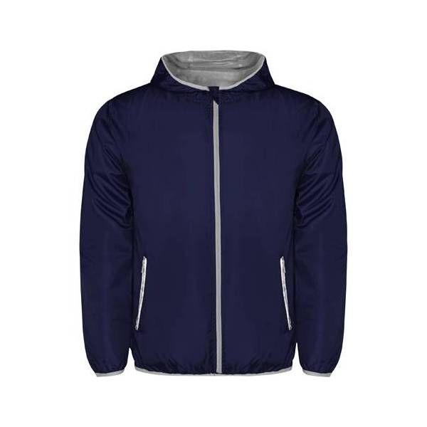 Cortavientos Impermeable Angelo. Roly 5088